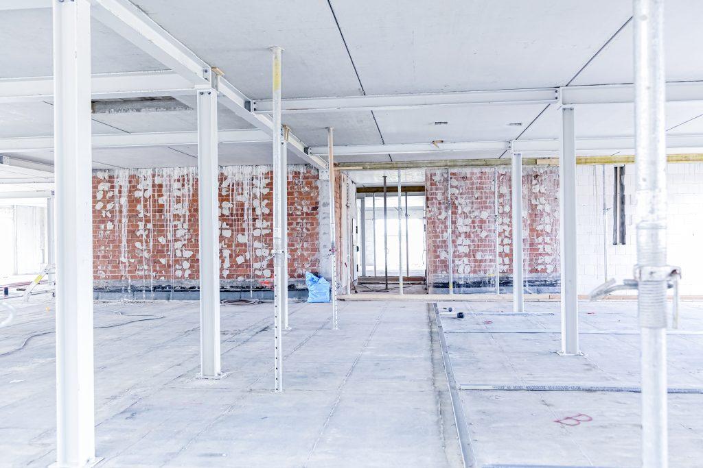 Hauss & Architekten Datenschutzerklärung