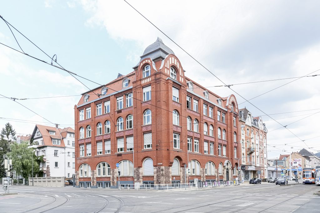 hauss-architekten-hauss-architekten-architekturbuero-heidelberg-mannheim-standort
